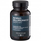 Principium Acido Ialuronico Skin 120 (60cps)