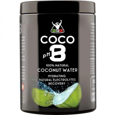 Acqua di Cocco pH 8 (300g)
