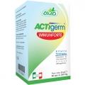 Actigerm Immunforte (60cps)