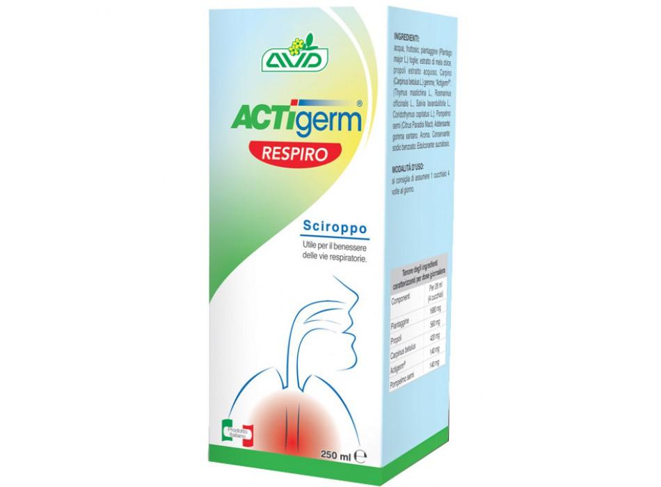 actigerm-respiro-integratore-difese-immunitarie