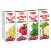 Active Dren (500ml)
