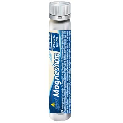 Active Magnesium (25ml)