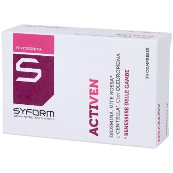 Activen (30cpr)