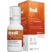 Acugen (20ml)