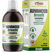 Advanced Drenfit Complex (500ml)