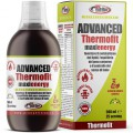 Advanced Thermo Fit (500ml)