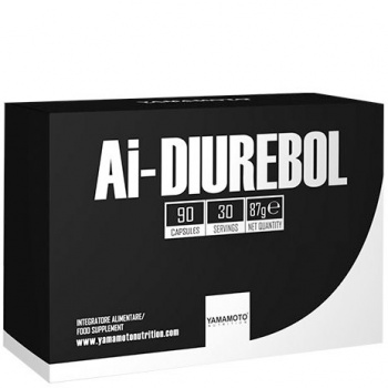 Ai-BURN® (90cps)