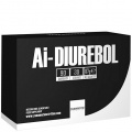 Ai-Diurebol® (90cps)