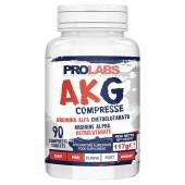 AKG Compresse (90cpr)