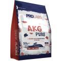 AKG Pure (500g)