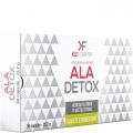 ALA Detox (30cps)