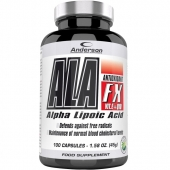 ALA-FX (100cps)