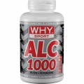 ALC 1000 (90cpr)