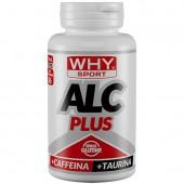 ALC 1000 Plus (60cpr)