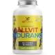 AllVit Endurance (60cpr)