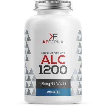 alc-1200-acetil-carnitina-keforma