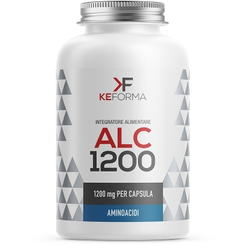 ALC 1200 (50cps)