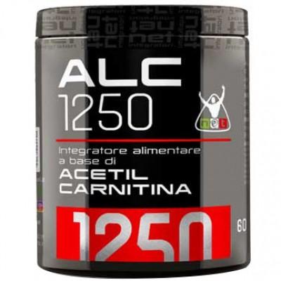 ALC 1250 (60cps)