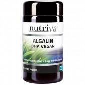 Algalin (30cps)