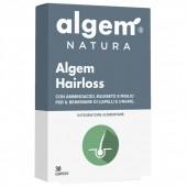 Algem Hairloss (30cpr)