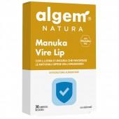 Algem Manuka Vire Lip (30cpr)