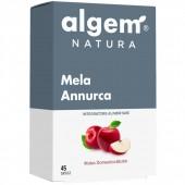 Algem Mela Annurca (45cps)