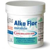 AlkaFlor (200g)