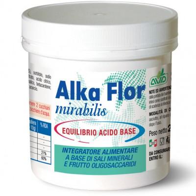 AlkaFlor (500g)