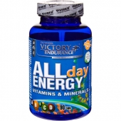 All Day Energy (90cpr)