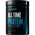 All Time Protein (900g)