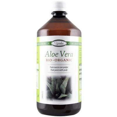 Aloe Vera Bio Organic (1000ml)