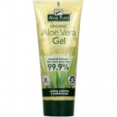 Aloe Vera Gel (200ml)