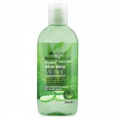 Aloe Vera Micellar Cleansing Water (200ml)