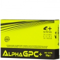 Alpha GPC+ (30cpr)