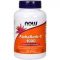 AlphaSorb-C™ 1000 (120cpr)
