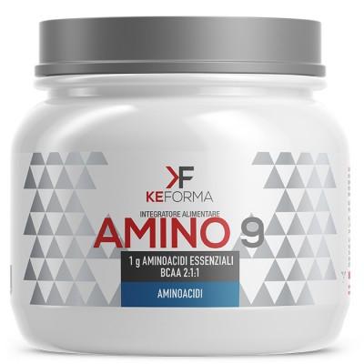 Amino 9 (200cpr)