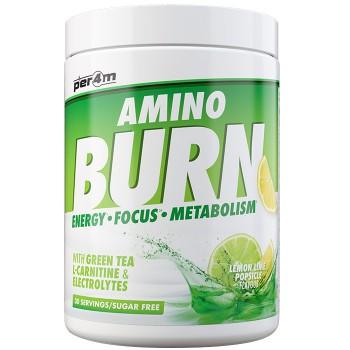 Amino Burn (240g)