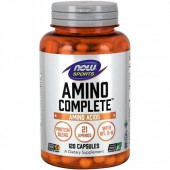 Amino Complete™ (120cps)