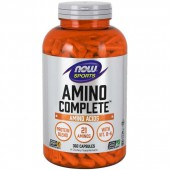 Amino Complete™ (360cps)