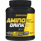 Amino Drink Plus Arancia (600g)
