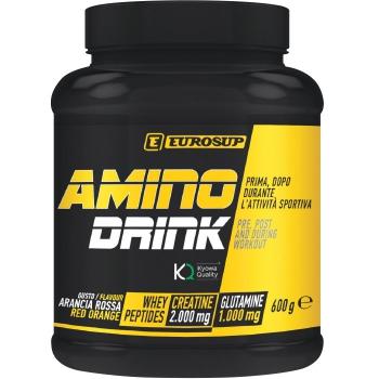 Amino Drink Plus Arancia (600g)