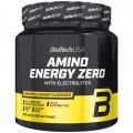 Amino Energy Zero con Elettroliti (360g)