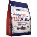 Amino Essential (500g)