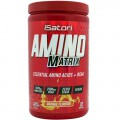 Amino Matrix (405g)