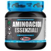 Amino Pool Essential Formula (150cpr)