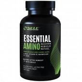 Amino Professional 1000 (100cpr)