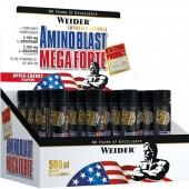 Amino Blast Mega Forte (25ml)