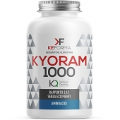 KyoRAM (100cps)