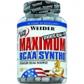 Maximum BCAA Syntho (120cps)