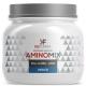 AminoMix (300g)